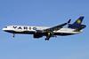 VARIG (1st) McDonnell Douglas MD-11 PP-VQG (msn 48503) LHR (Antony J. Best). Image: 900194.