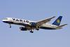 VARIG (1st) Boeing 757-256 PP-VTT (msn 26250) GRU (Bernardo Andrade). Image: 912848.