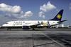 VARIG (1st) Boeing 737-33R PP-VPY (msn 28871) (A Companhia Aerea de Selecao Brasileira) CGH (Christian Volpati). Image: 906498.