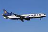 VARIG (1st) McDonnell Douglas MD-11 PP-VQF (msn 48502) LHR (Antony J. Best). Image: 900193.