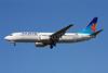 VARIG (2nd) (VRG Linhas Aereas) Boeing 737-809 PR-GIT (msn 28403) GRU (Marcelo F. De Biasi). Image: 907725.