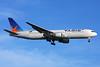 VARIG (2nd) (VRG Linhas Aereas) Boeing 767-3Y0 ER PR-VAD (msn 26204) GRU (Marcelo F. De Biasi). Image: 900118.