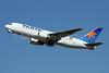 VARIG (2nd) (VRG Linhas Aereas) Boeing 767-27G ER PR-VAC (msn 27048) GRU (Marcelo F. De Biasi). Image: 900191.