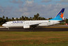 VARIG (2nd) (VRG Linhas Aereas) Boeing 737-809 PR-GIT (msn 28403) SSA (Marcelo F. De Biasi). Image: 907726.