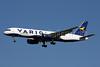 VARIG LOG (Varig Logistica) Boeing 757-225 (F) PR-LGJ (msn 22210) GRU (Marcelo F. De Biasi). Image: 900436.