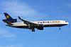 VARIG LOG (Varig Logistica) McDonnell Douglas MD-11F PR-LGD (msn 48408) GRU (Marcelo F. De Biasi). Image: 900121.