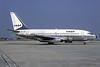 VASP Boeing 737-2L9 PP-SNK (msn 21686) GIG (Christian Volpati). Image: 904982.