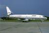 VASP Boeing 737-2L9 PP-SNK (msn 21686) GIG (Jacques Guillem Collection). Image: 939128.