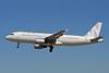 Whitejets Transportes Aereos (Whitejets Airways) Airbus A320-214 PR-WTB (msn 548) LIS (Pedro Baptista). Image: 906970.