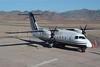 Aerocardal Dornier 328-100 CC-ACG (msn 3063) VLR (Alvaro Romero). Image: 907066.