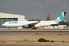 PAL Airlines Airbus A330-343X EC-LEQ (msn 1097) (Orbest Orizonia colors) SCL (Álvaro Romero). Image: 911379.