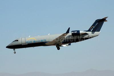 Rio Baker Cargo Airlines