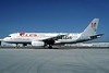 """ACES' 2002 """"Botero"""" special livery"""
