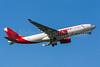 Avianca Cargo (Tampa Cargo) Airbus A330-243F N332QT (msn 1428) VCP (Rodrigo Cozzato). Image: 913619.