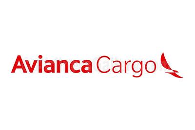 1. Avianca Cargo logo
