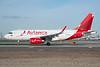Avianca (Colombia) Airbus A319-132 WL N730AV (msn 6132) JFK (Fred Freketic). Image: 932121.