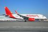 Avianca (Colombia) Airbus A319-132 WL N694AV (msn 6068) JFK (Stephen Tornblom). Image: 929522.