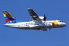 SATENA ATR 42-600 F-WWLD (HK-5114) (msn 1019) TLS (Manuel Negrerie). Image: 928512.