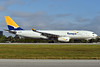 Tampa Cargo Airbus A330-243F N330QT (msn 1368) MIA (Ken Petersen). Image: 936551.