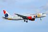 VivaColombia (VivaColombia.com) Airbus A320-214 HK-4817 (msn 1725) MIA (Brian McDonough). Image: 931885.
