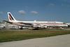 AECA Carga McDonnell Douglas DC-8F-54 JetTrader HC-BQH (msn 45860) MIA (Keith Armes). Image: 924041.