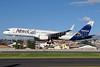 AeroGal (Aerolineas Galapagos) Boeing 757-2K2 WL HC-CIY (msn 26635) UIO (Sandro Rota). Image: 929352.