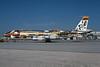 Ecuatoriana (Empresa Ecuatoriana de Aviacion) Boeing 720-023B HC-AZQ (msn 18037) MIA (Bruce Drum). Image: 101382.