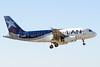LAN Ecuador Airbus A319-132 HC-CQU (msn 3770) MIA (Andy Cripps). Image: 927023.