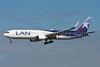 LAN Ecuador Boeing 767-316 ER WL HC-CHA (msn 27613) MIA (Arnd Wolf). Image: 904469.
