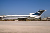 SAETA Boeing 727-31 N846TW (msn 18753) MIA (Bruce Drum). Image: 104398.