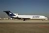 SAETA Boeing 727-282 HC-BRG (msn 20973) MIA (Bruce Drum). Image: 103962.