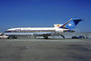 TAME (Transportes Aereos Militares Ecuatorianos) Boeing 727-134 RP-C1240 (HC-BLE) (msn 19691) SFO (Christian Volpati Collection). Image: 931708.