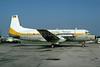 Guyana Airways Hawker Siddeley HS.748-309 Srs. 2A 8R-GEV (msn 1748) MIA (Bruce Drum). Image: 103916.