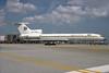 Guyana Airways Tupolev Tu-154M 8R-GGA (msn 85A719) MIA (Bruce Drum). Image: 103917.