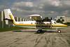 Guyana Airways de Havilland Canada DHC-6-300 Twin Otter 8R-GHN (msn 723) MIA (Bruce Drum). Image: 103915.