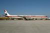 Lineas Aereas Paraguayas-LAP McDonnell Douglas DC-8-63 ZP-CCH (msn 46115) MIA (Bruce Drum). Image: 104395.