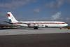 Lineas Aereas Paraguayas-LAP Boeing 707-321B ZP-CCG (msn 19264) MIA (Bruce Drum). Image: 104393.
