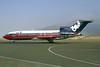 AeroPeru (1st) Boeing 727-193 OB-1256 (msn 19305) AQP (Christian Volpati). Image: 923138.