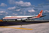 AeroPeru (1st) McDonnell Douglas DC-8-62 OB-R-1210 (msn 46142) MIA (Bruce Drum). Image: 101948.