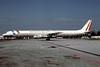 Aeronaves del Peru McDonnell Douglas DC-8-61 (F) OB-1222 (msn 45992) MIA (Bruce Drum). Image: 103546.
