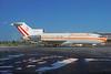Faucett Peru Boeing 727-51C OB-R-1115 (msn 18897) MIA (Bruce Drum). Image: 104029.