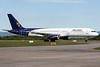 PLUNA Lineas Aereas Boeing 757-23A CX-PUD (msn 24291) FLN (AirSpeed). Image: 904562.