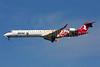 Pluna Lineas Aereas Uruguayas Bombardier CRJ900 (CL-600-2D24) CX-CRC (msn 15175) (Garantia de Mejor Precio) GRU (Marcelo F. De Biasi). Image: 908476.