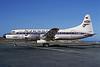 AVENSA Convair 580 YV-53C (msn 161) CCS (Jacques Guillem Collection). Image: 907744.