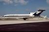 AVENSA Boeing 727-22 YV-80C (msn 18326) MIA (Bruce Drum). Image: 103944.