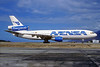 AVENSA McDonnell Douglas DC-10-30 YV-51C (msn 46944) CCS (Christian Volpati). Image: 930866.
