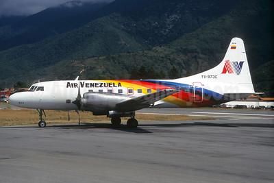 Air Venezuela