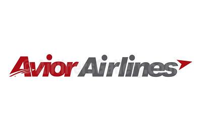 1. Avior Airlines logo