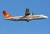 ConViasa Airlines ATR 72-201 YV1850 (msn 276) CCS (Orlando Suarez). Image: 908602.