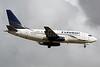 Estelar Boeing 737-247 YV497T (msn 23603) PMV (Orlando Jose Suarez). Image: 924974.
